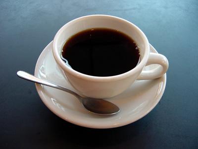 ارتباط میان دیابت و قهوه