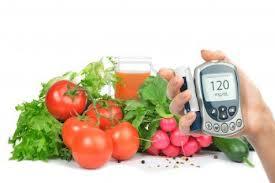 درصد زیادی از مبتلایان به دیابت ار بیماری خود خبر ندارند