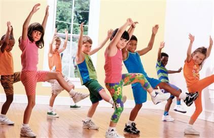 فعالیت های ورزشی ممنوع در دیابت