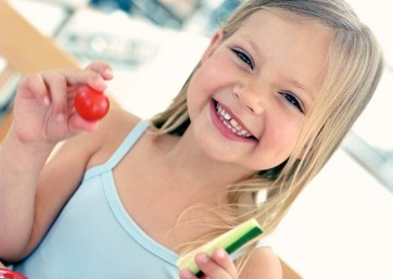 برای جلوگیری از دیابت حتما کودکان صبحانه بخورند