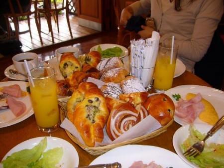 دیابتیها صبحانه پر پروتئین بخورند